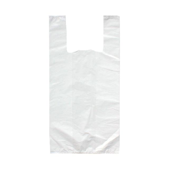 レジ袋 No.16 HDPE 1,000枚
