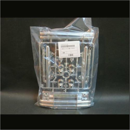 ランチボックス Cパーツ 19005229 アフターパーツ