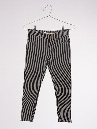 BOBOCHOSES  Pants