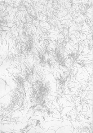 松井亜希子「forest 11」