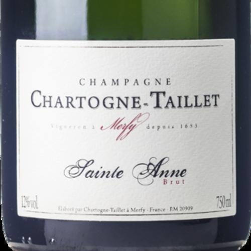 【送料無料】シャンパン&クレマン 2本セット【冷蔵便】の商品画像3