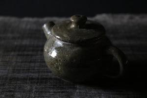 府川 和泉 三島茶銚(小)
