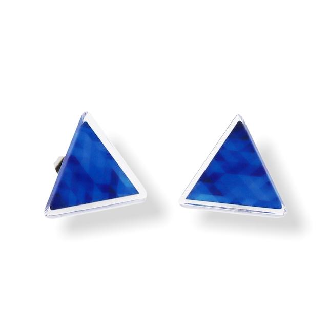 MOSAIC Pierce / Earrings