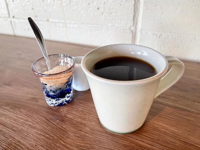 SPW   cafe UNIZON オリジナルマグカップ
