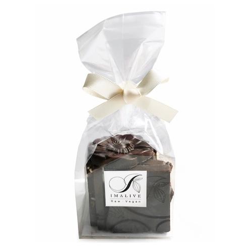 mix bag (ミックスバッグ)raw  chocolate