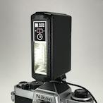 National autopana PE-2001