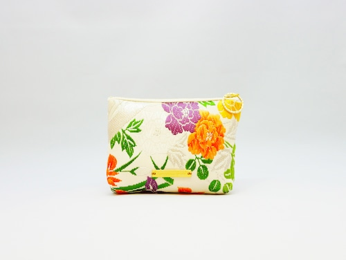 Pouch S〔一点物〕PS046