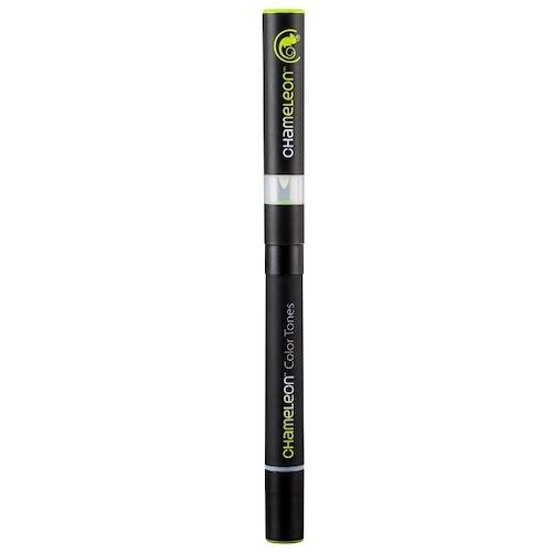 Chameleon Pen Single Pen Spring Meadow YG3 (カメレオンペン 単品ペン YG3)