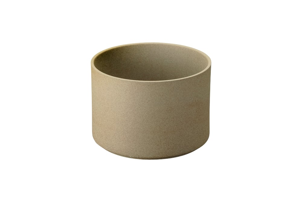 Hasami Porcelain(ハサミポーセリン) HP045 プランター