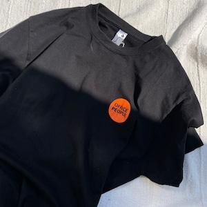 """USED """" print Tshirt / プリントティーシャツ """""""