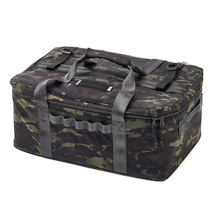 NEW GEAR CONTAINER (YJS CASE)