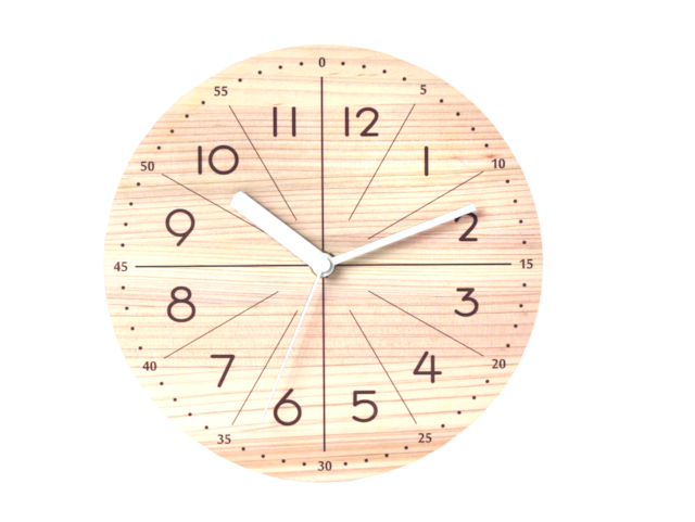 Oh!clock