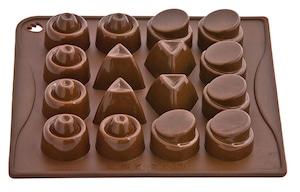 CHOCO00  チョコアイス・クラシック