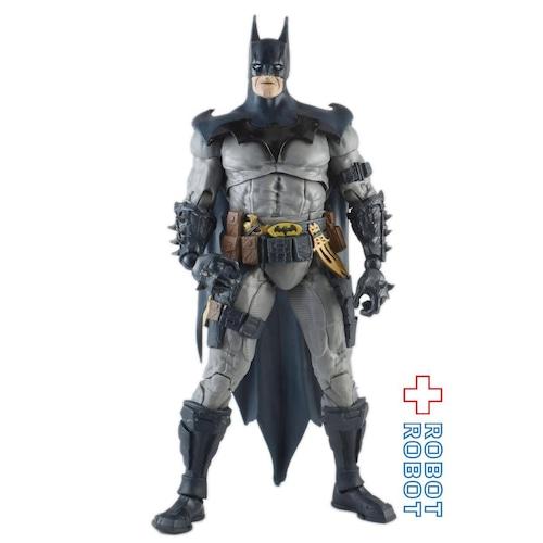 DC マルチバース バットマン トッド・マクファーレン版 箱なし開封