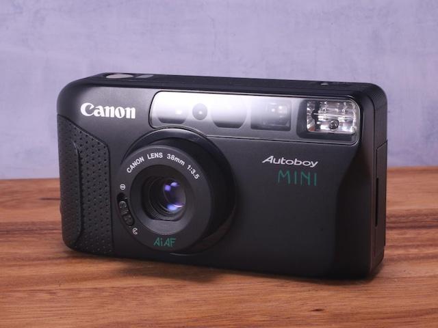 Canon Autoboy mini (2)