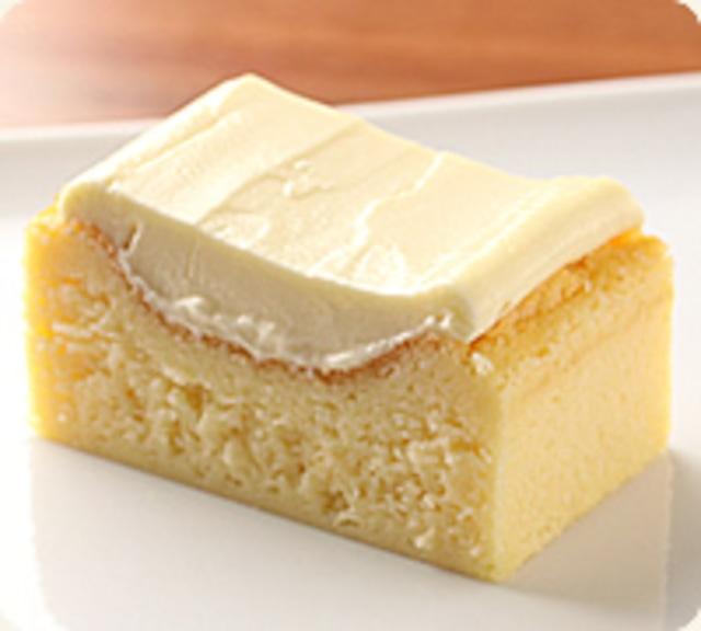 みかんチーズケーキ box size