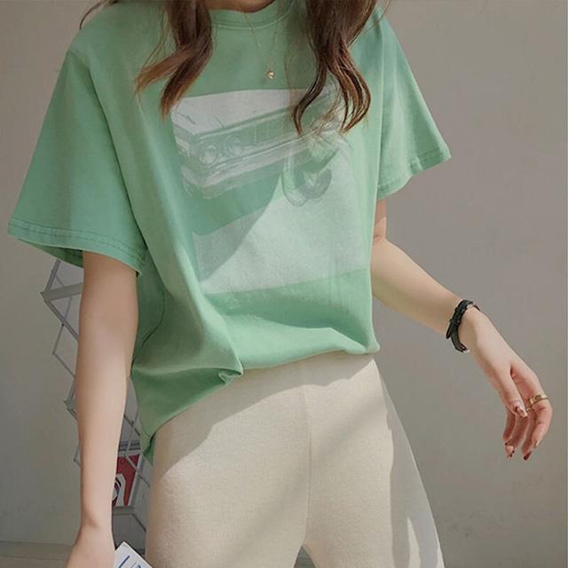 レトロ デザイン Tシャツ | ヴィンテージ風 レトロTシャツ