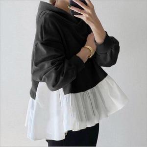 韓国風ドールセーター   1-508