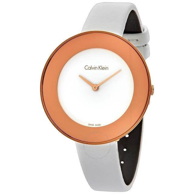 Calvin Klein カルバンクライン K7N236K2