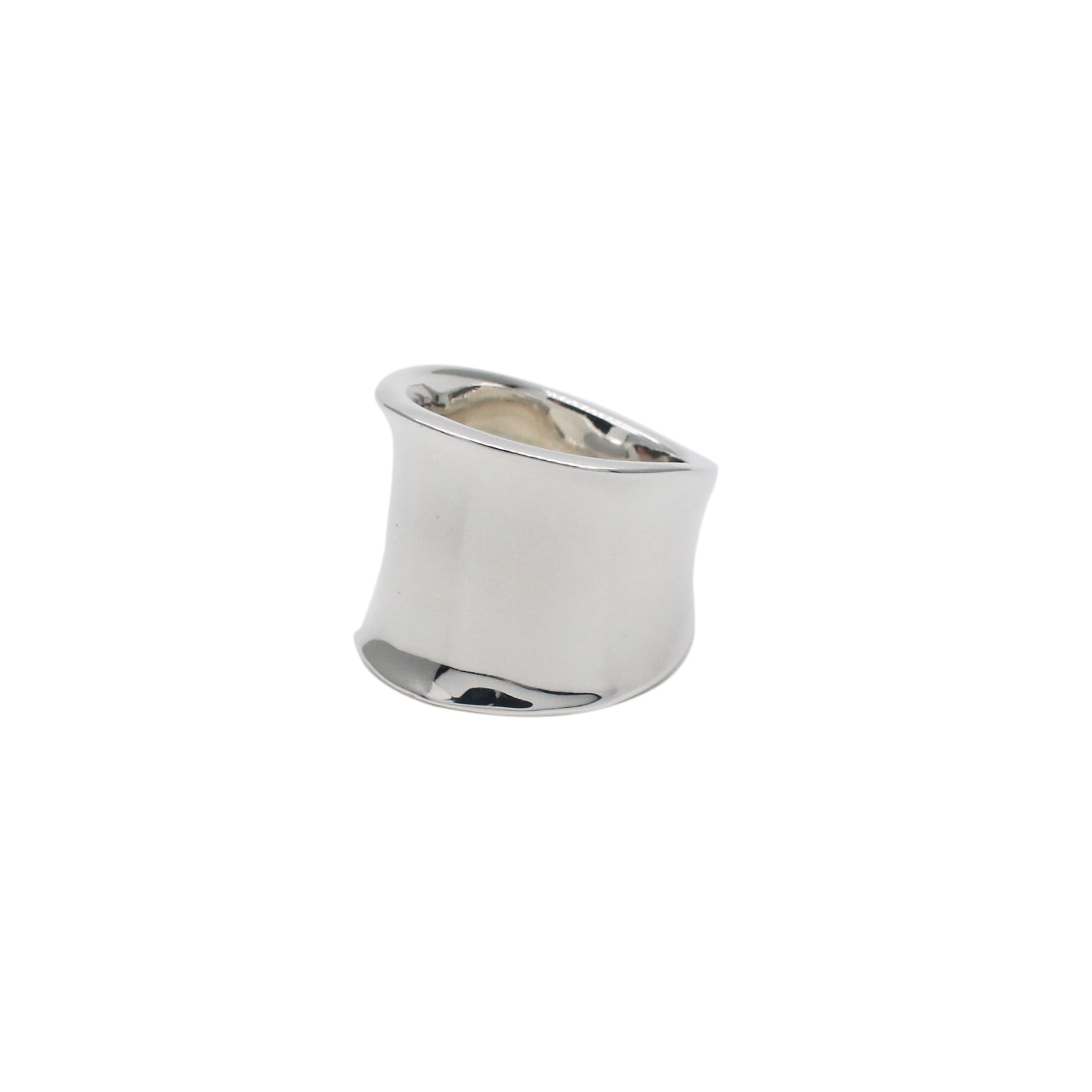 Surge Ring