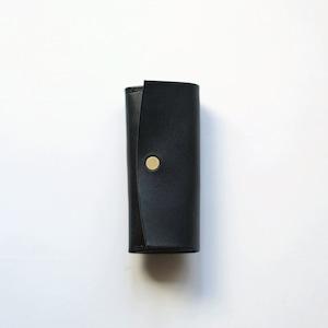 keycase - bk