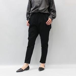 FLORENT(フローレント) WOVEN KILLER PANTS 2021秋冬新作  [送料無料]