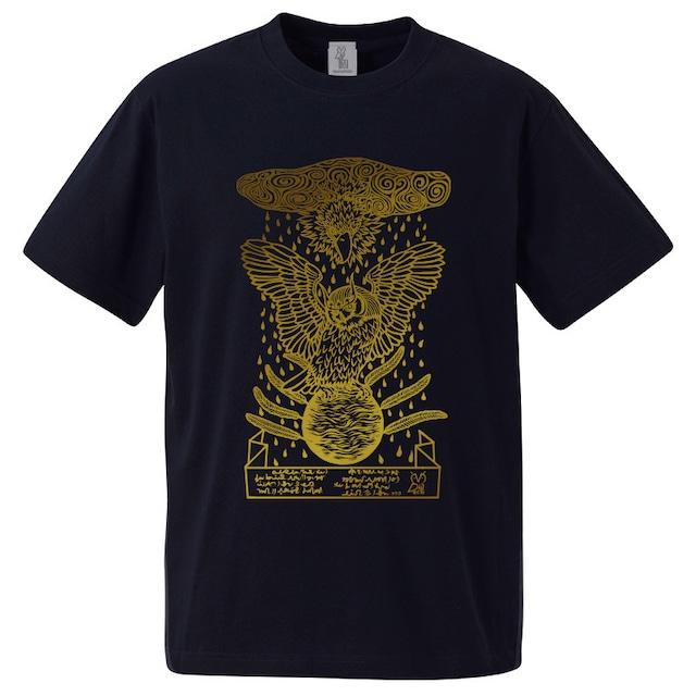 『Alchemy』Tシャツ