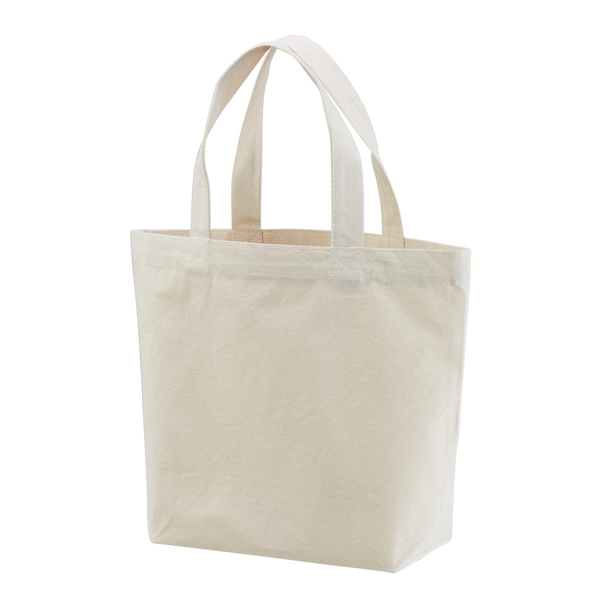 デザインチョイス :Sサイズ レギュラー キャンバス トートバッグ