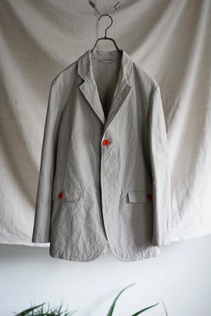 Casey Vidalenc - Safety Color 3 Button Work Jacket