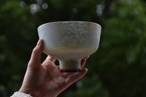 fresco 1.9m bowl