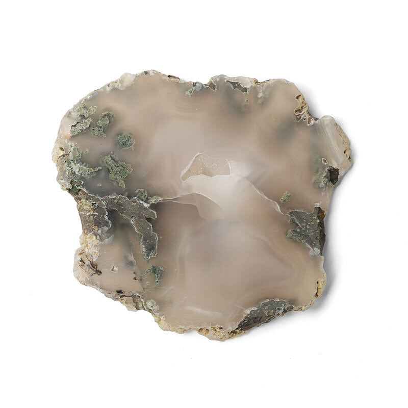 amabro (アマブロ)  AGATE COASTER (コースター)
