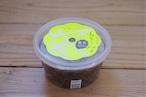 黒豆味噌(350g入りパック)