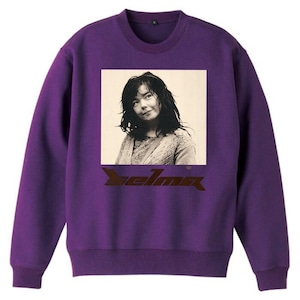 """ANSWER COLLECTION / """"D.I.T.D"""" SWEAT"""