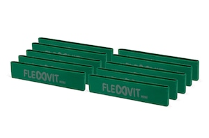 FLEXVIT MINI-フレックスヴィット ミニ【10本セット】