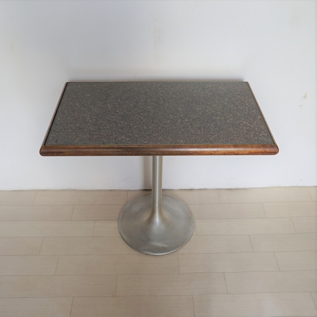 珈琲太郎 テーブル(大)