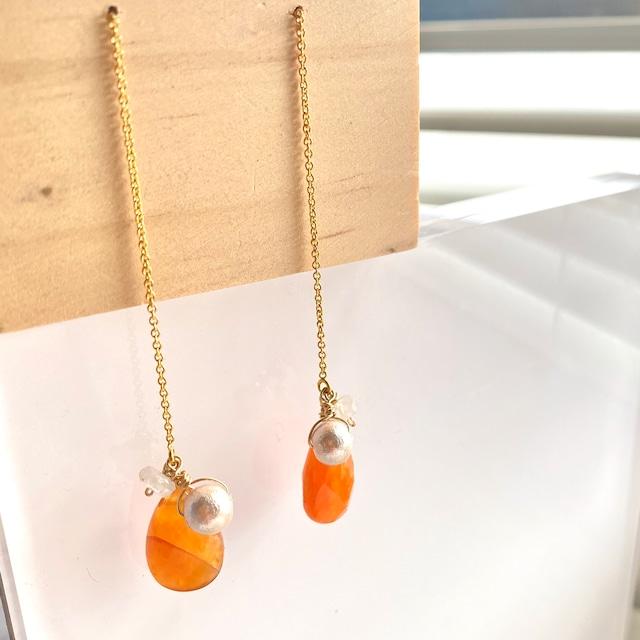 ISHITA earrings