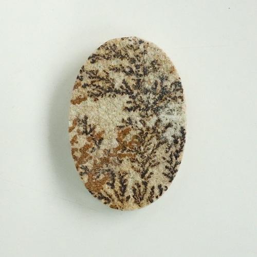 デンドライト 天然石ルース