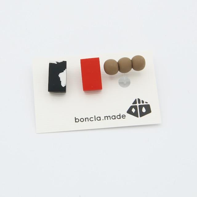 boncla.made/ボンクラメイド/名脇役イヤリング/198