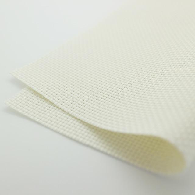 綿|ジャバクロス65/99.生成/65目・16カウント