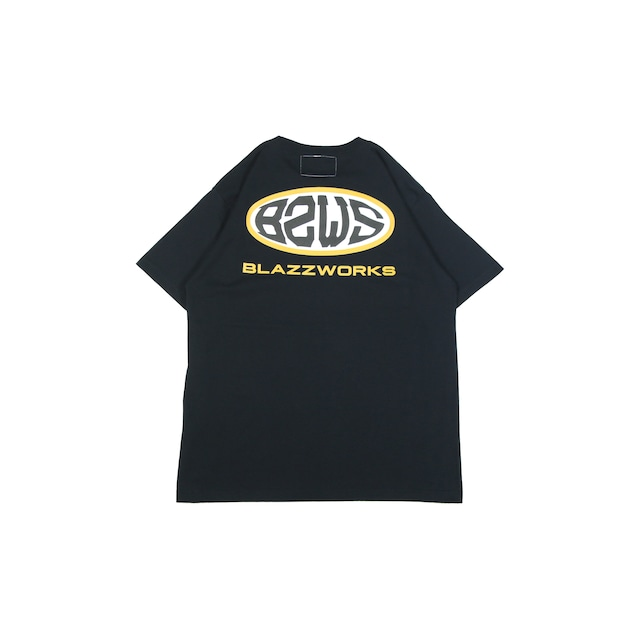 EARTH β 3D TEE [of the Year]