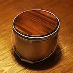 PAIL CAN STOOL ( M size )