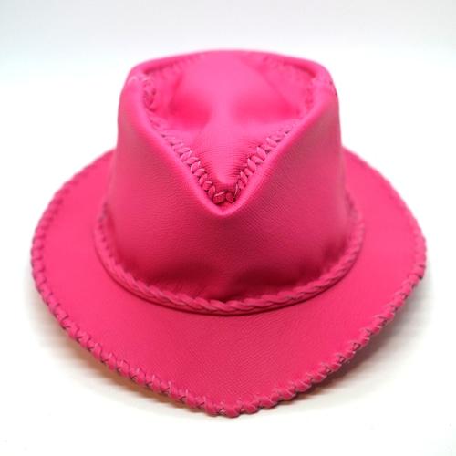 Premium-Bal-Hat-Neo-Passion Pink/パッション・ピンク・予約受付販売(個数限定)