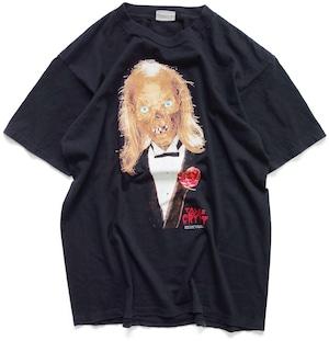 90年代 ハリウッド・ナイトメア Tシャツ 【L】   TALES FROM THE CRYPT ホラー アメリカ ヴィンテージ 古着
