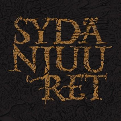 "MOKOMA ""Sydänjuuret"" (豪華A5サイズデジブック限定/輸入盤)"