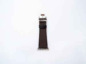 Apple Watch用バンド 44(42)mm cbu18