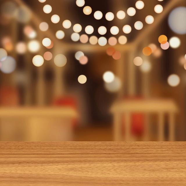 Ca_フラワータイルカフェ