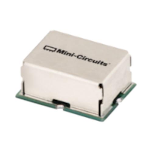 HJK-261H+, Mini-Circuits(ミニサーキット) |  RFミキサ(周波数混合器), Frequency(MHz):120-260, LO level:+17 dBm