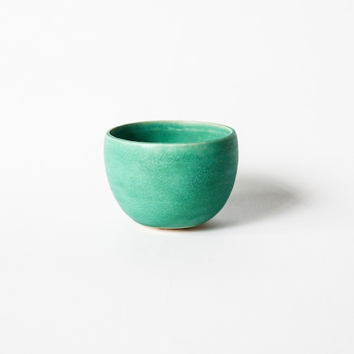 Bowl Pot (翡翠) ※XS