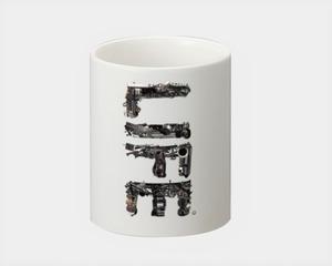 Musical Typography-LIFE/猪股知明 Inomata Tomoaki