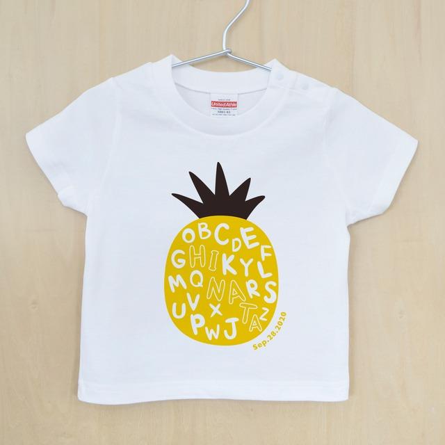 ai-T fruits【パイナップル】